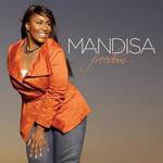 Mandisa_Freedom
