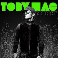 TobyMacTonightSMALL