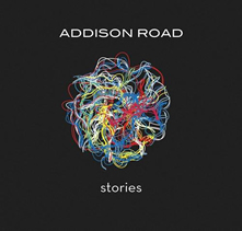 addison_road_stories2