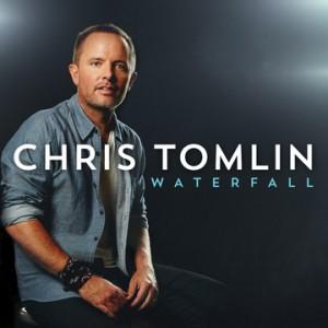 Christ Tomlin