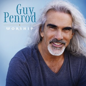 GuyPenrod-Worship