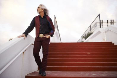 GuyPenrod2014retouchedstairs