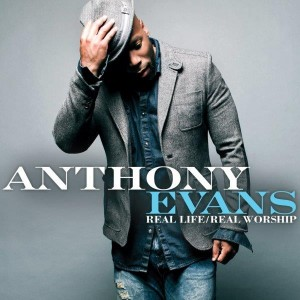 anthon christian singles Seminars four tests that will define your life: a character study of joseph with tim lundy, june 1-3, 2018 stay over opportunity.
