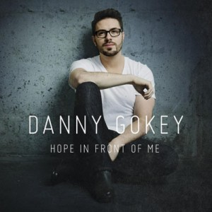 danny-gokey-hope-in-front-of-me
