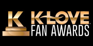 klovefanawards