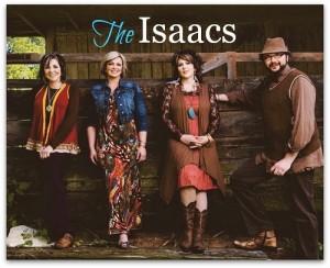 Isaacswebsite5