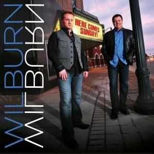 Wilburn promo