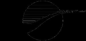 dawind logo2