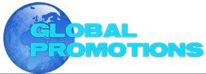 GlobalPromoLogo- Pic