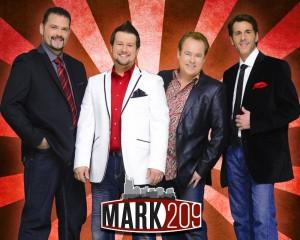 mark209 (800x640)