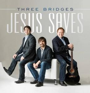 three bridges cover5